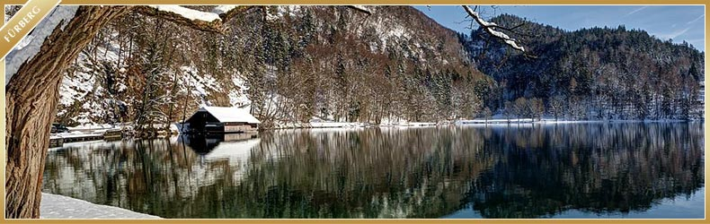 winter-wolfgangsee1